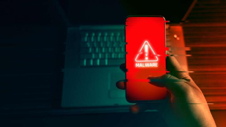 permissões app Android roubar dados