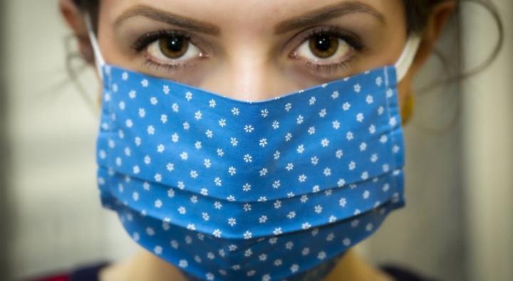 ASAE alerta para máscaras contrafeitas à venda na internet