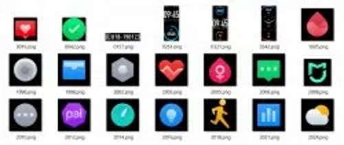 Mi Band 5 Xiaomi smartband novidade utilizadores