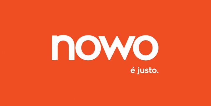 Está sem internet e é clientes da Nowo? O problema não é seu