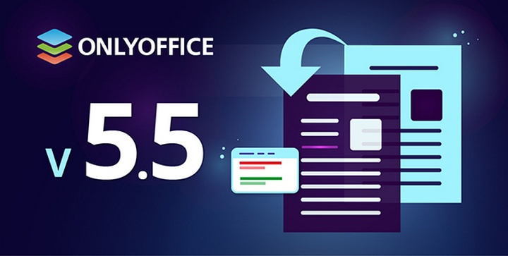 OnlyOffice, a alternativa ao Office da Microsoft agora com colaboração na cloud