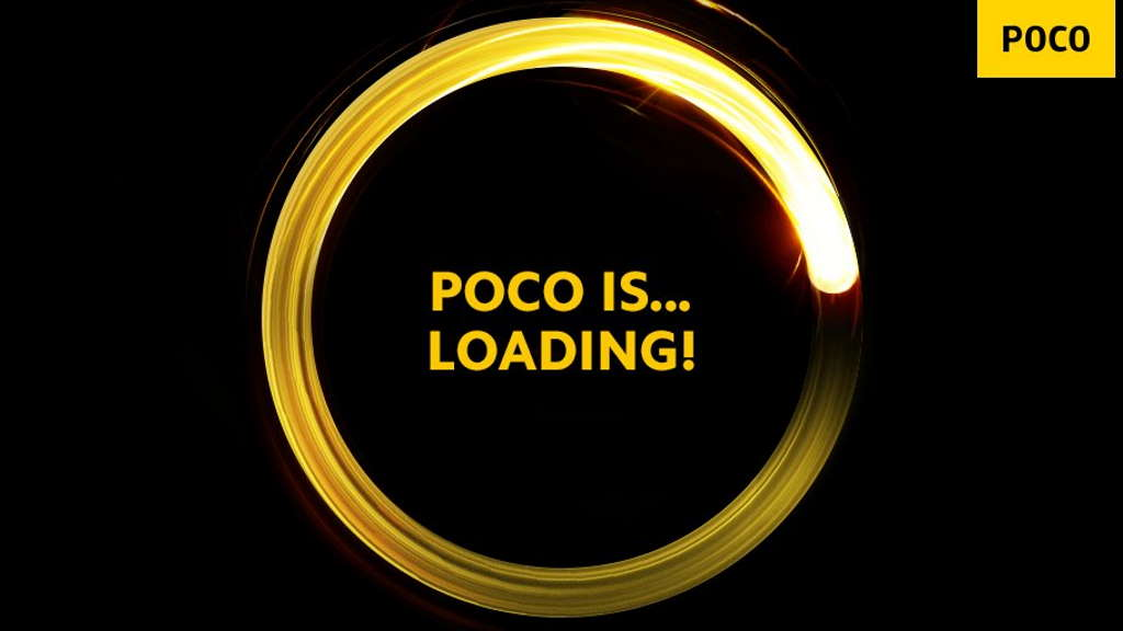 Is Poco F2 Pro almost there? Social networks are already beginning to animate