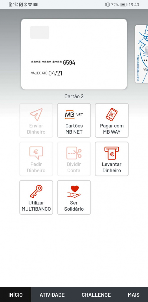 Discover several of the best Portuguese apps you find on the AppGallery of ...