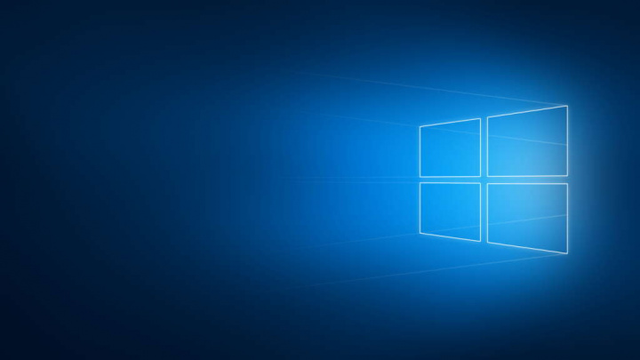 Hibernar Windows 10 Menu Iniciar desligar