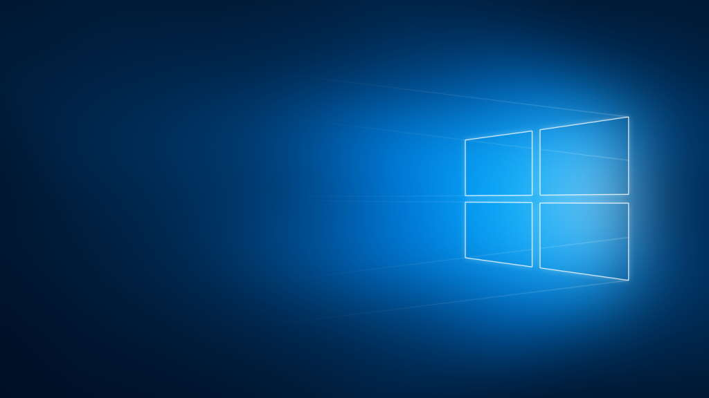Windows 10 May update finished! Microsoft makes SDK available to ...