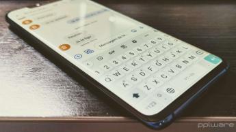 Sabia que pode desligar o RCS do seu Android via Web? SMS mensagens
