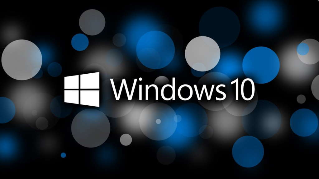 Tip: Windows 10 has a secret tool to listen to your computer's network