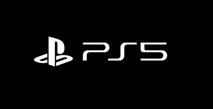 COVID-19 - O impacto na Sony e no futuro da PS5
