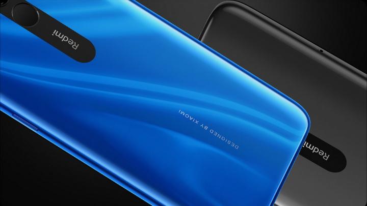 Redmi 9 está a chegar e é já uma realidade no site da Xiaomi