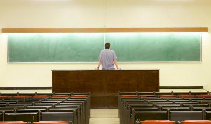 COVID-19: Avaliação no Ensino Superior? Plataformas estão a ser testadas