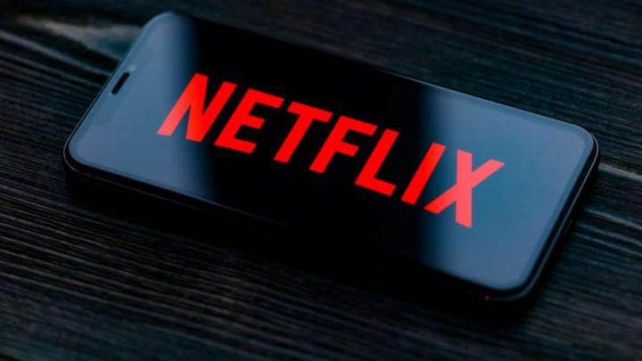 Netflix streaming Europa qualidade serviços