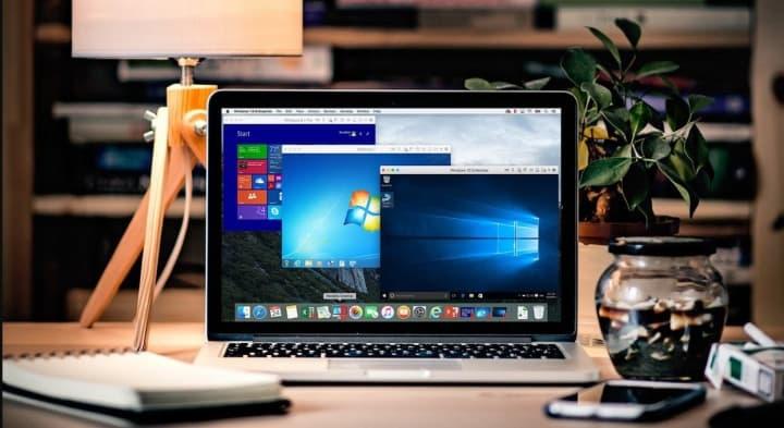Proxmox 6.2 - Transforme PCs em máquinas virtuais! É fácil e grátis