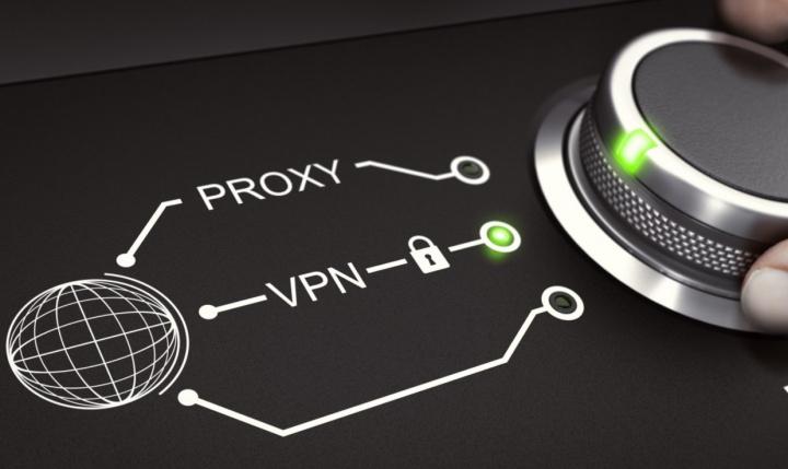 Trabalhar à distância: Já ouviu falar em VPN?