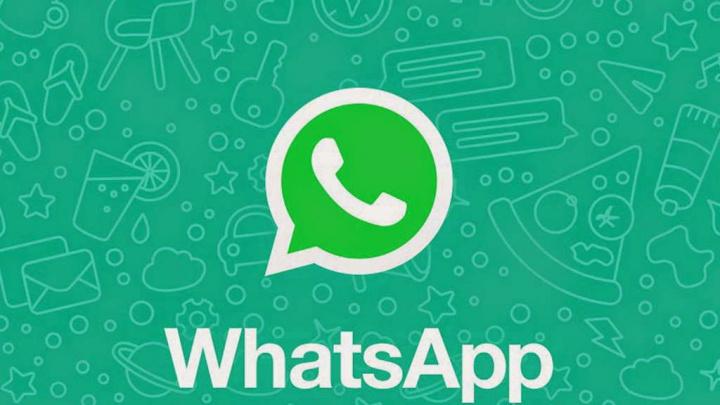 WhatsApp Facebook Messenger Rooms videochamadas integração