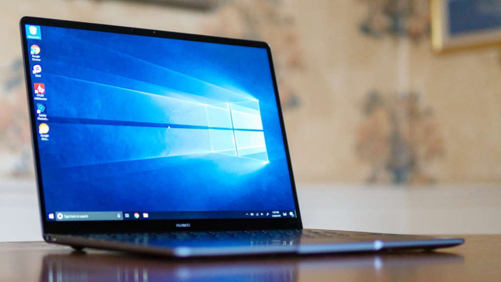 Windows 10 version 2004 is coming! What news brings this update of ...