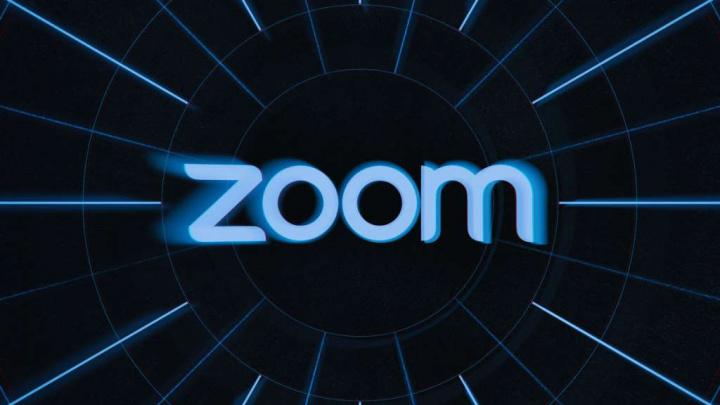 Zoom atualizar app segurança cifra