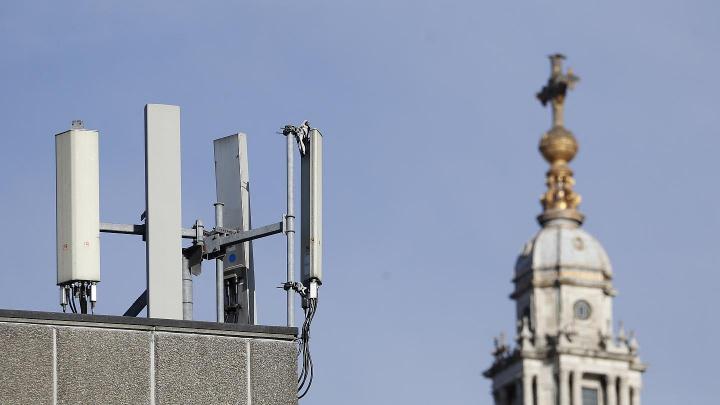 Portugal retoma processo do 5G! Saiba quais os próximos passos...