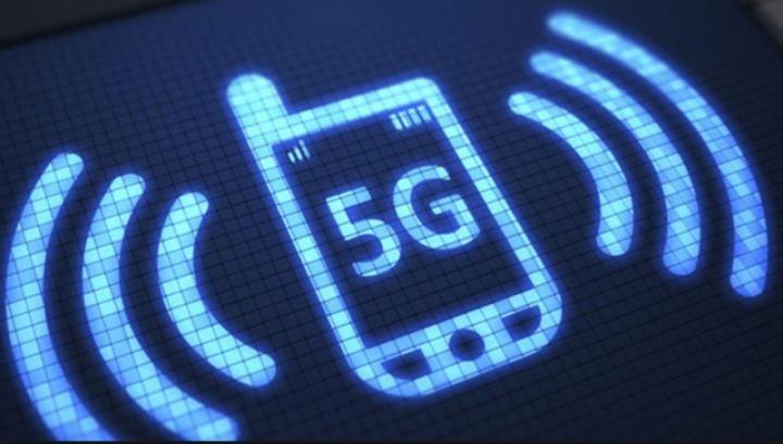 Portugal retoma processo do 5G! Saiba os próximos passos...