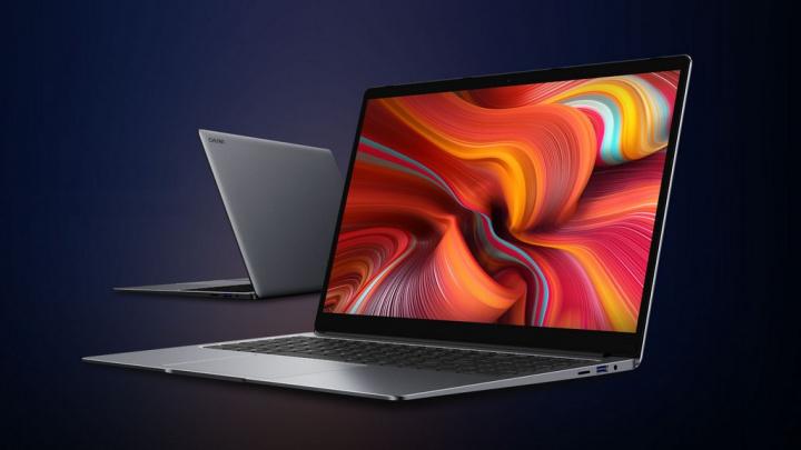 Novos computadores portáteis Chuwi AeroBook Pro e AeroBook Plus chegam a preços competitivos