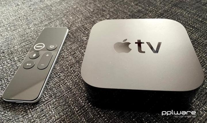 Dica: Saiba como pode apagar facilmente apps da Apple TV