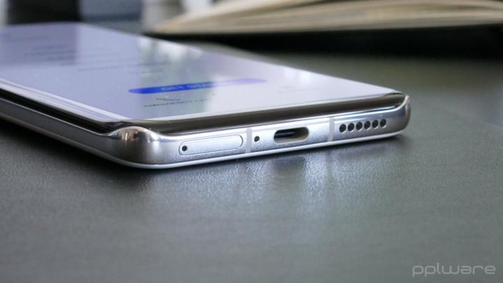 Huawei P40 Pro+, uma imagem à semelhança do Huawei P40 Pro