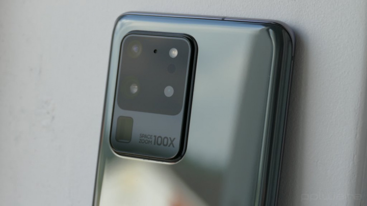 Samsung Galaxy S21 poderá chegar antes do previsto? Há rumores que apontam para janeiro