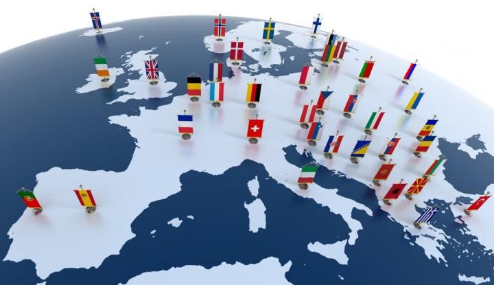 European Solidarity Tracker: Como está Portugal na solidariedade europeia?
