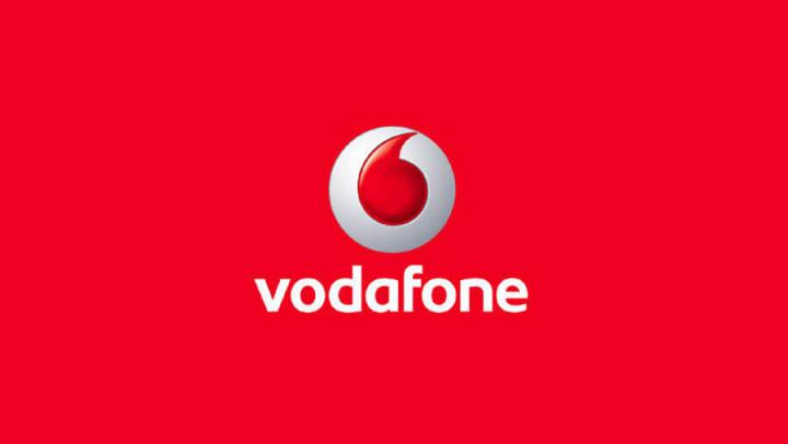 Vodafone tem estágios remunerados em regime de teletrabalho