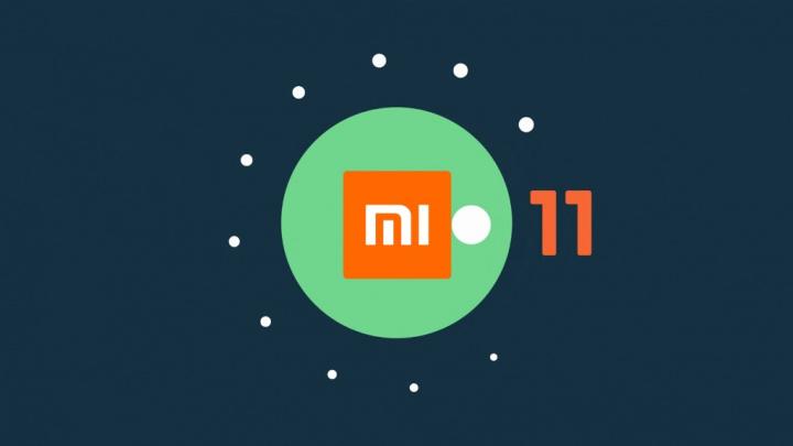 Google Android 11 Huawei Xiaomi OPPO