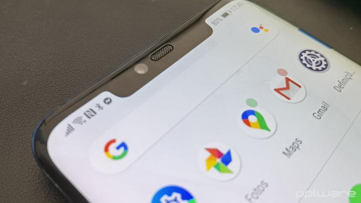 Transforme o seu smartphone num Android (quase) puro
