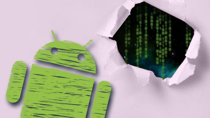 Alerta: Apps Android na Google Play com Adware! Desinstale já