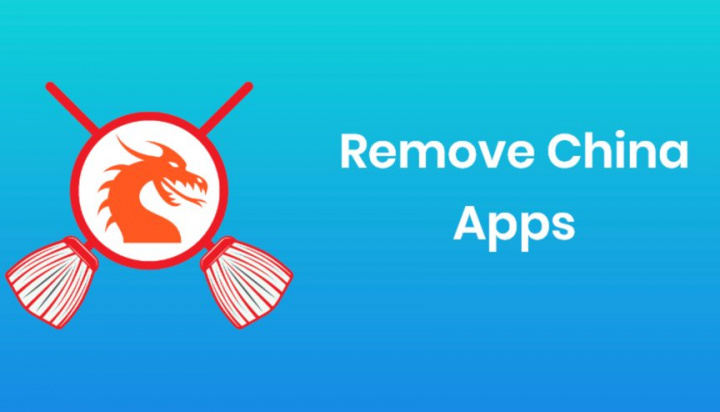 """Remove China Apps: A app para Android """"anti apps"""" chinesas"""
