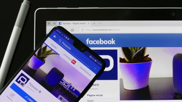 Finalmente! Facebook vai alertar para conteúdos antigos