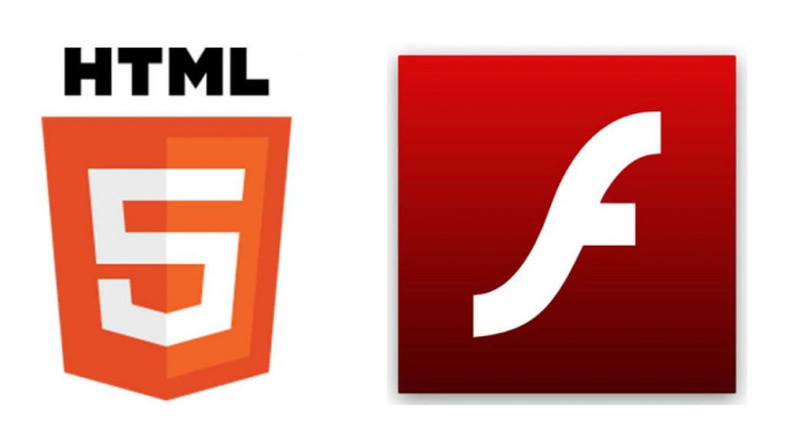 Flash Adobe morrer desaparecer browsers