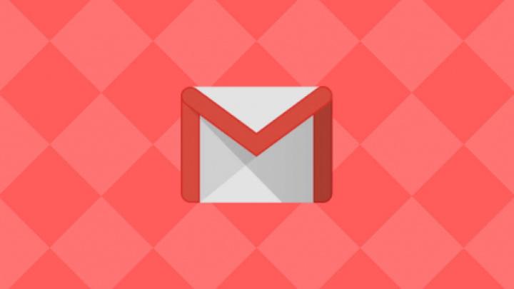 Correio Windows 10 Gmail Microsoft email