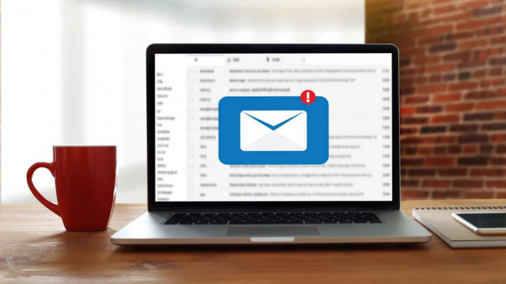 Mail Windows 10 Gmail Microsoft email
