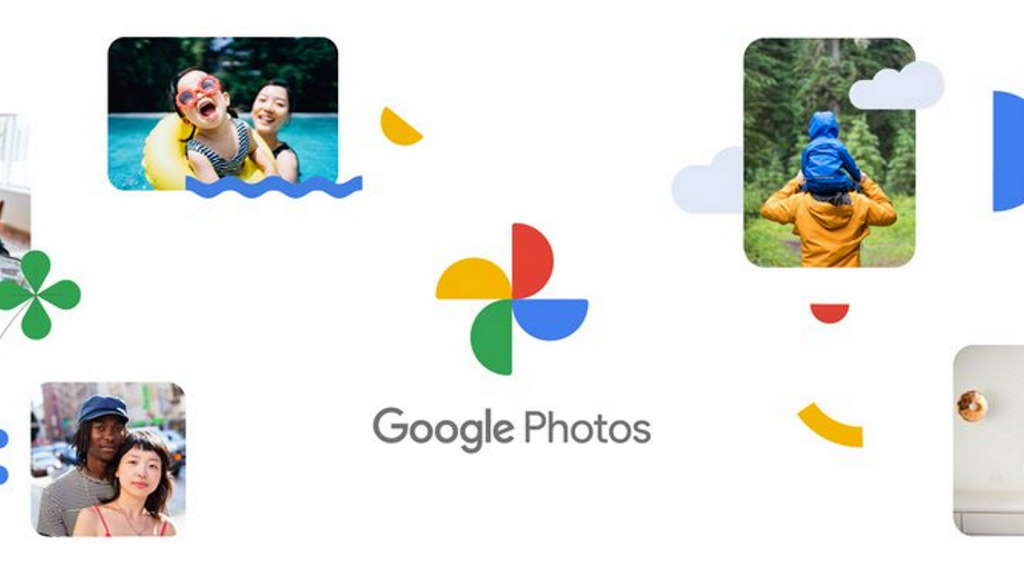 Google has completely renewed Photos and is now even better