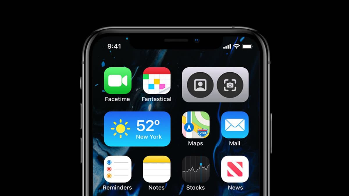 iOS 14 presents new translation tool and improved support for Apple ...