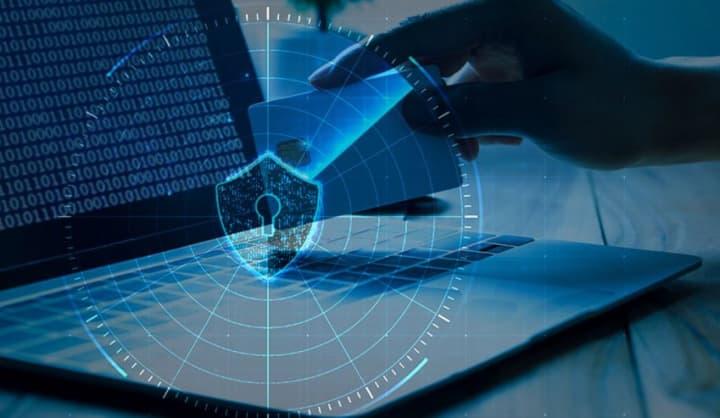 Cuidado: Web Skimmers roubam dados de cartões de crédito