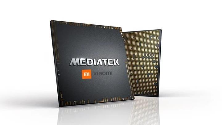 Xiaomi poderá estar a criar os seus próprios processadores com a ajuda da MediaTek