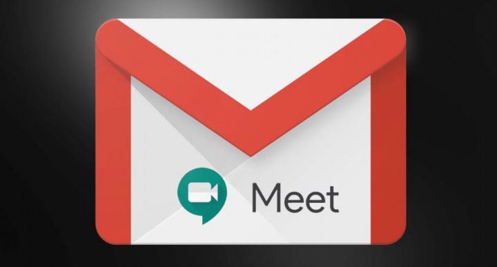 Já espreitou a sua app do Gmail? Tem lá uma novidade...