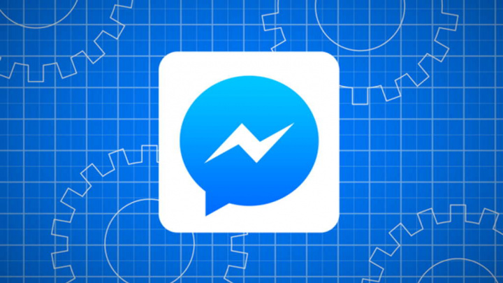 Messenger Facebook malware Windows atacantes