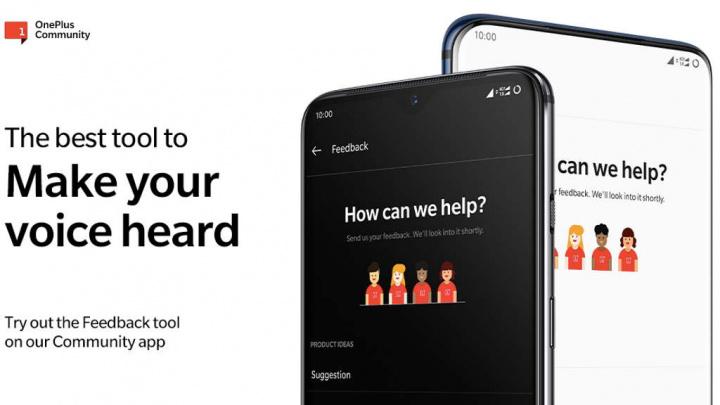 OnePlus Oxygen OS Beta 5 novidades smartphones