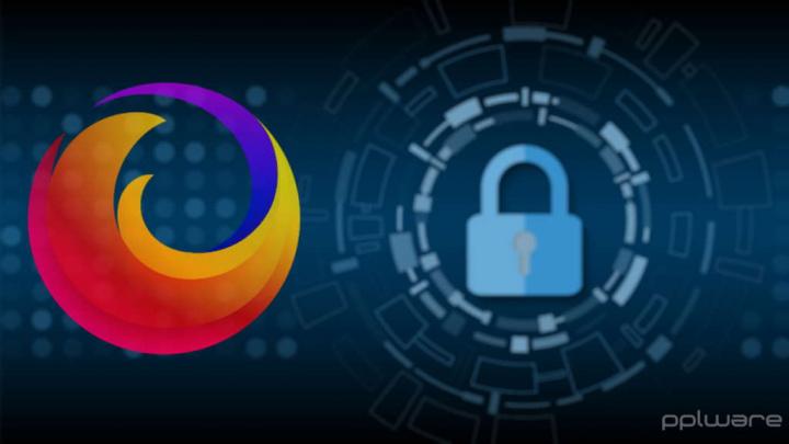 Firefox Mozilla browser novidade versão