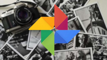 Google Photos fotografias eliminadas lixo