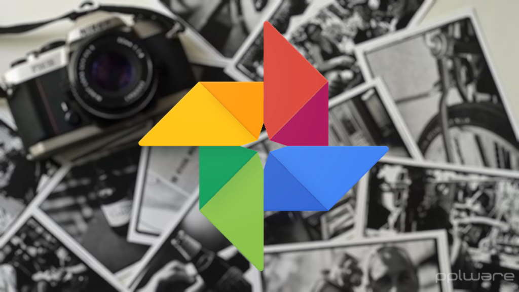 Tip: Know when your photos will be deleted from Google Photos