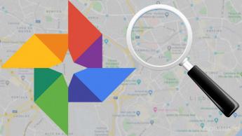 Google Photos novidade utilizadores fotografias