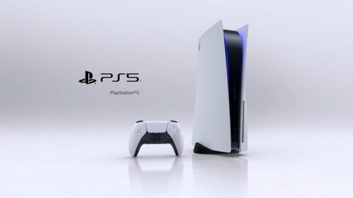 PlayStation 5: Afinal como será a interface de navegação?