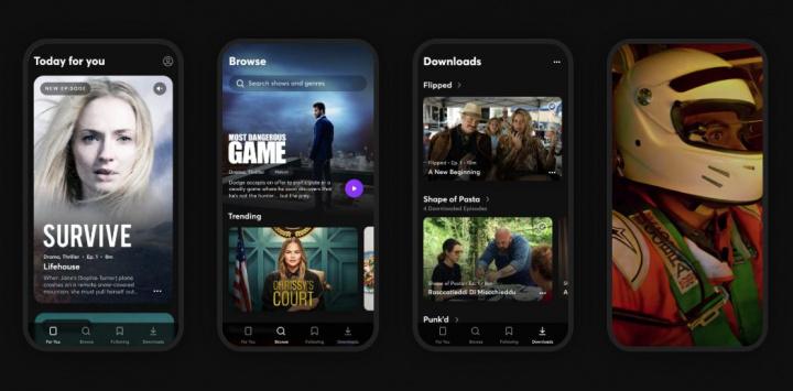 5 novas apps para instalar no seu smartphone [Android/iOS]