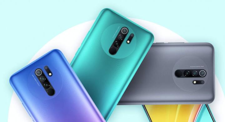 Xiaomi: futuro smartphone POCO poderá ser baseado no Redmi 9